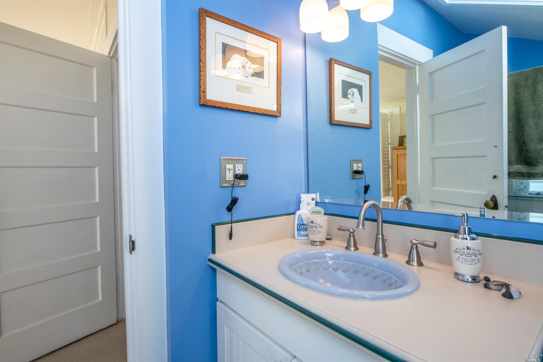 Listing 321059267 : 2205  Mar East Street, Tiburon, CA, 94920  (photo 33)