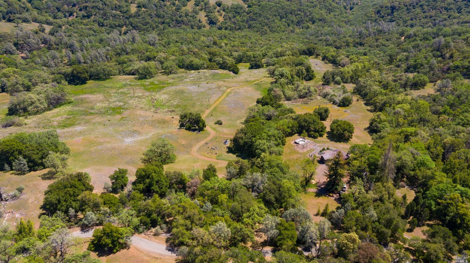 Listing 321059198 : 34333  Pine Mountain Road, Cloverdale, CA, 95425  (photo 28)