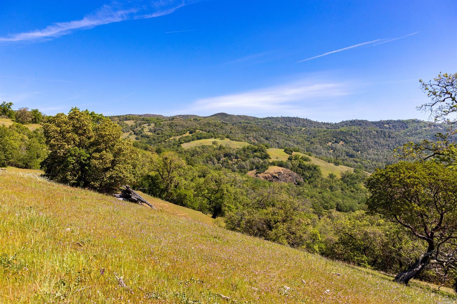 Listing 321059198 : 34333  Pine Mountain Road, Cloverdale, CA, 95425  (photo 19)