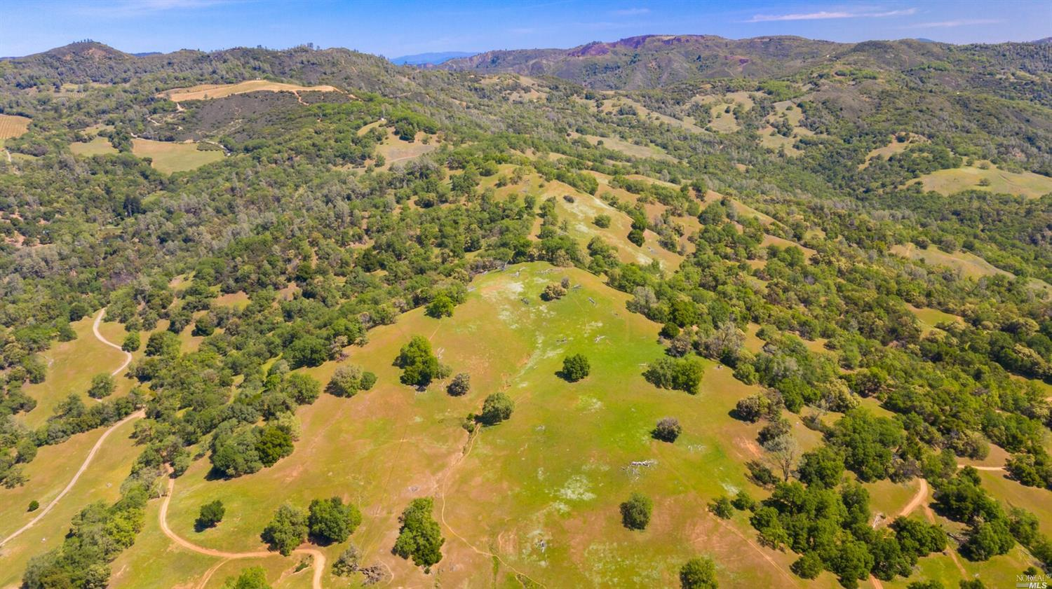 Listing 321059198 : 34333  Pine Mountain Road, Cloverdale, CA, 95425  (photo 23)