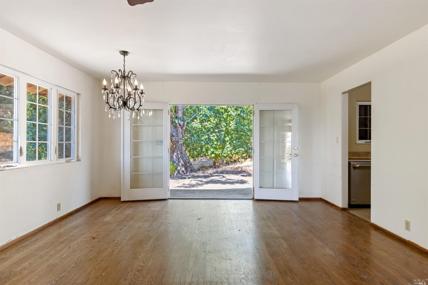 Listing 321059198 : 34333  Pine Mountain Road, Cloverdale, CA, 95425  (photo 11)