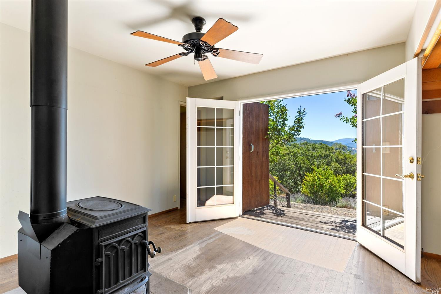 Listing 321059198 : 34333  Pine Mountain Road, Cloverdale, CA, 95425  (photo 14)