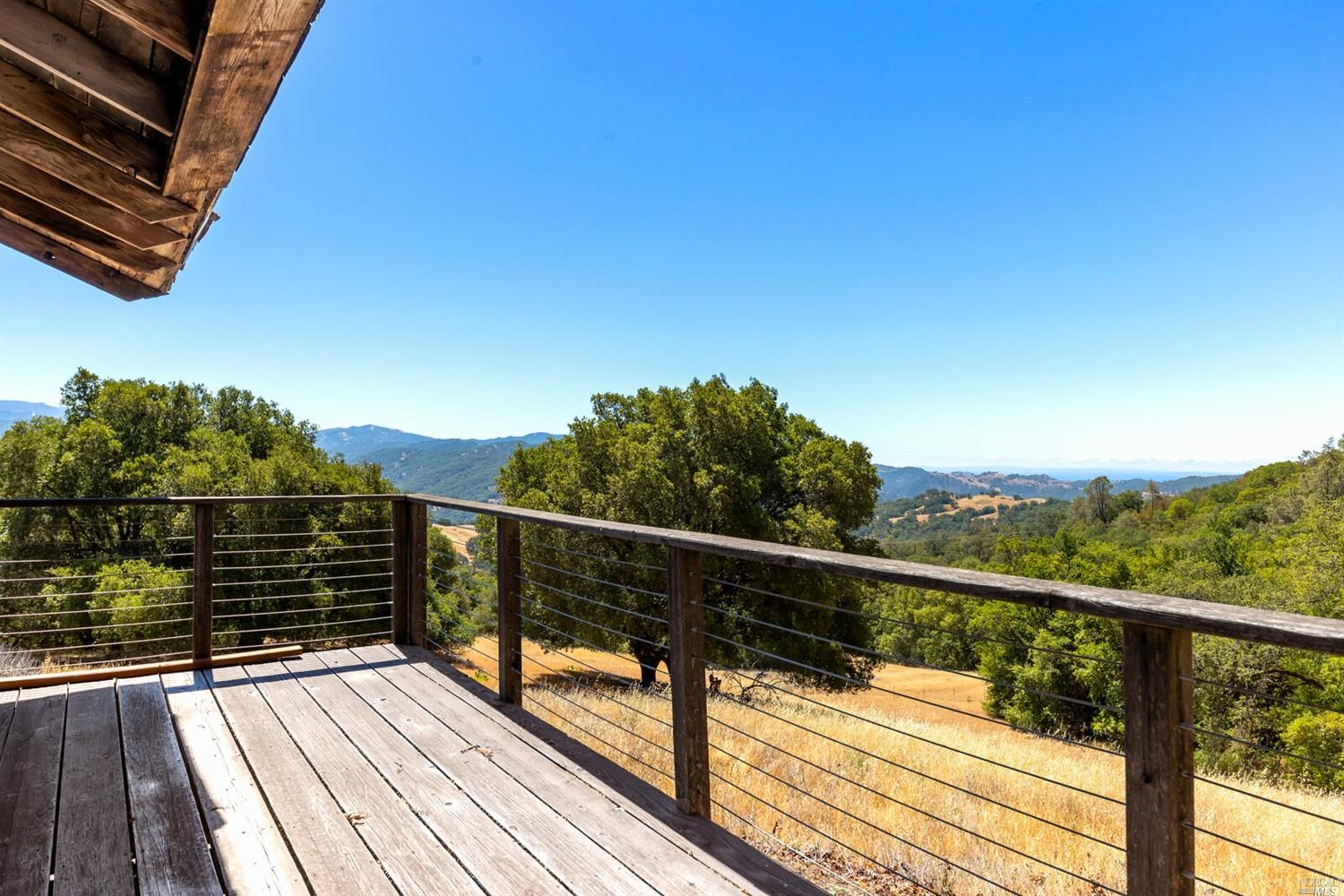 Listing 321059198 : 34333  Pine Mountain Road, Cloverdale, CA, 95425  (photo 16)