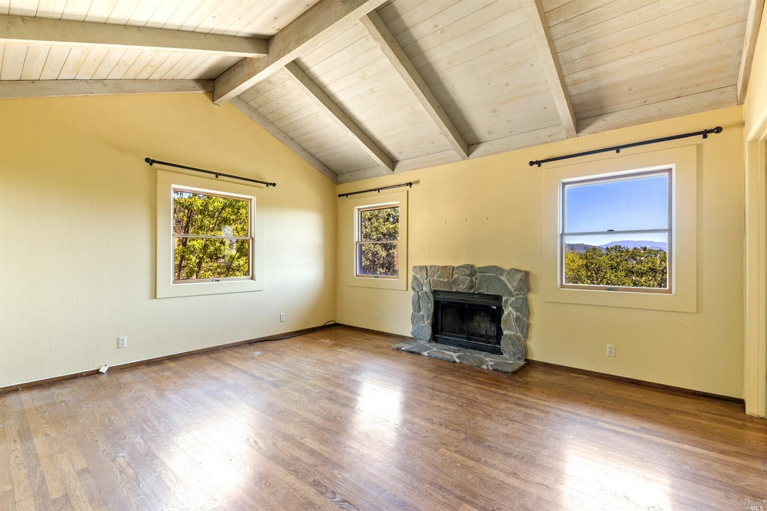 Listing 321059198 : 34333  Pine Mountain Road, Cloverdale, CA, 95425  (photo 8)