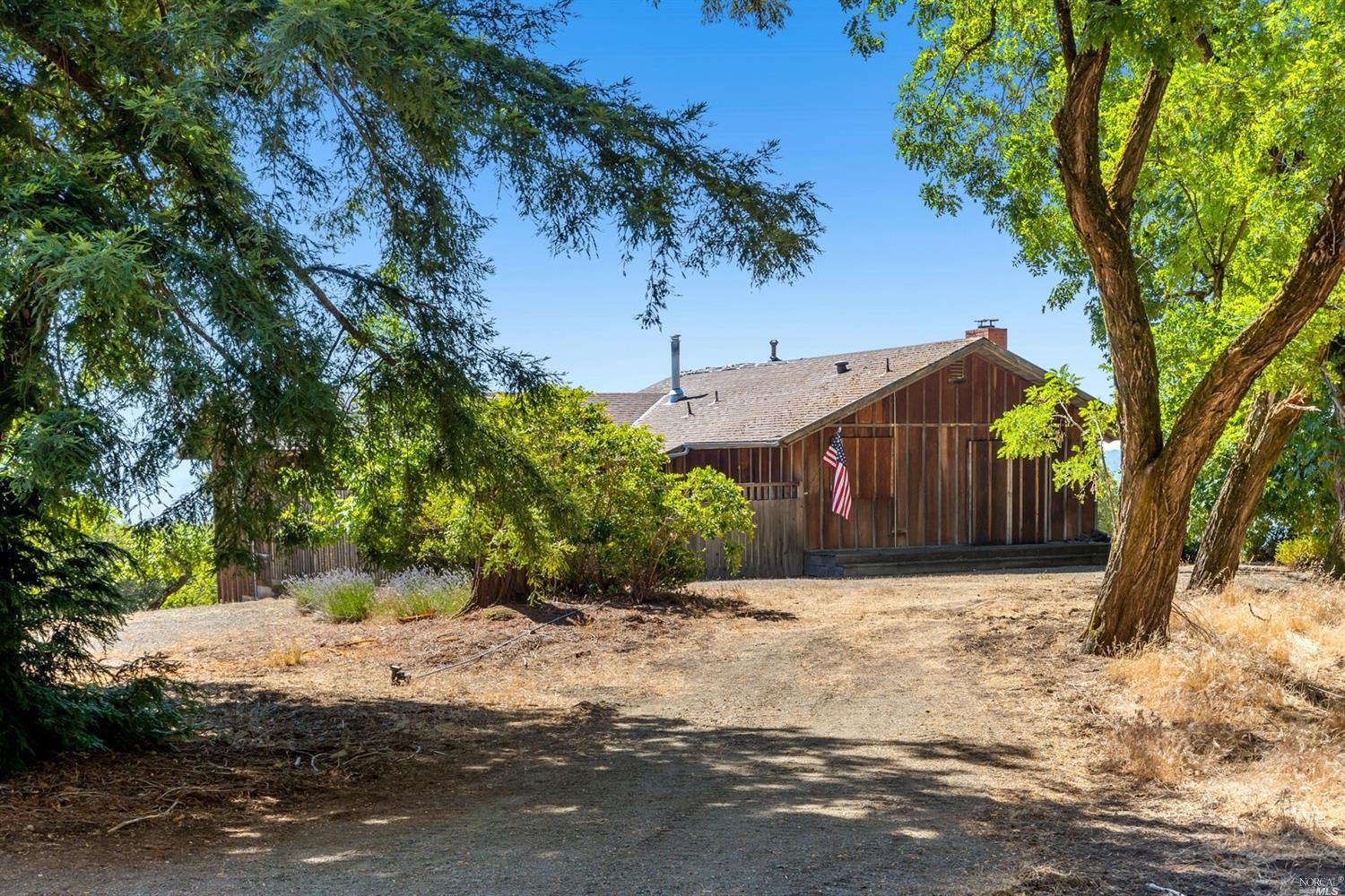 Listing 321059198 : 34333  Pine Mountain Road, Cloverdale, CA, 95425  (photo 5)