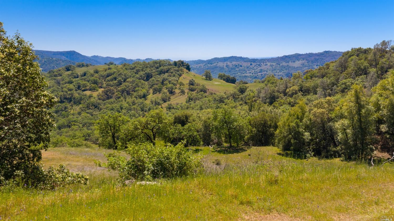 Listing 321059198 : 34333  Pine Mountain Road, Cloverdale, CA, 95425  (photo 26)