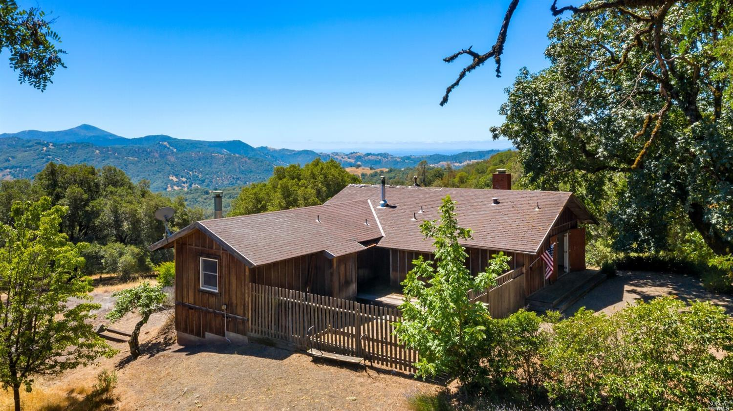 Listing 321059198 : 34333  Pine Mountain Road, Cloverdale, CA, 95425  (photo 6)