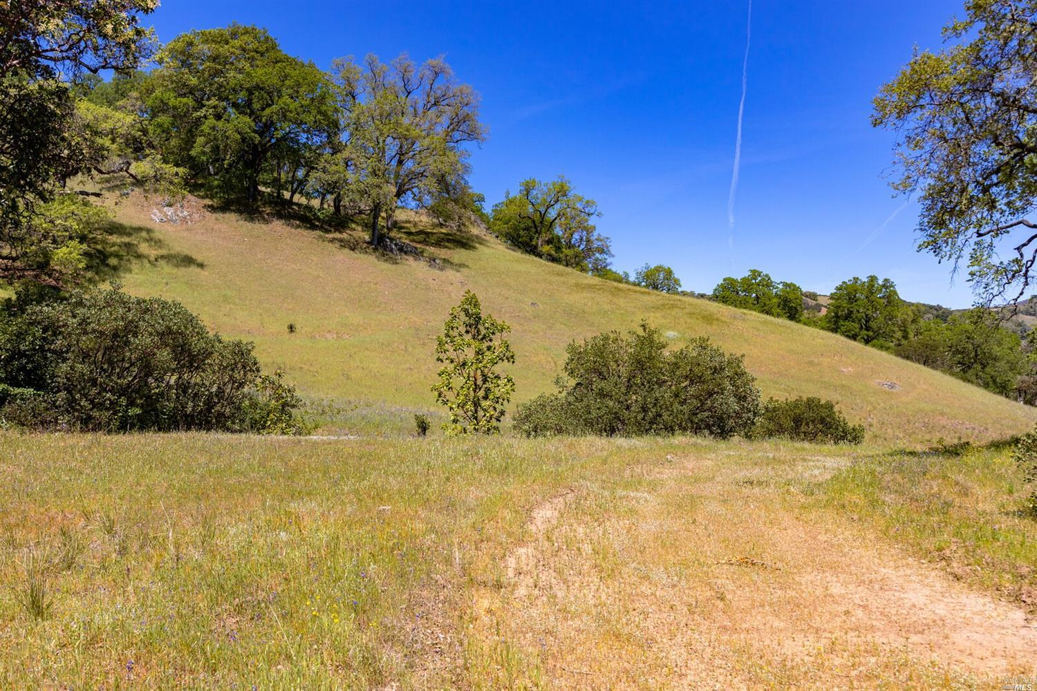 Listing 321059198 : 34333  Pine Mountain Road, Cloverdale, CA, 95425  (photo 20)
