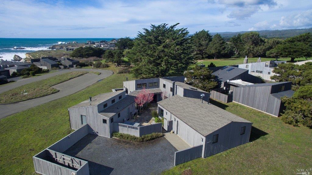 Listing 321060334 : 387  Grey Whale , The Sea Ranch, CA, 95497  (photo 2)