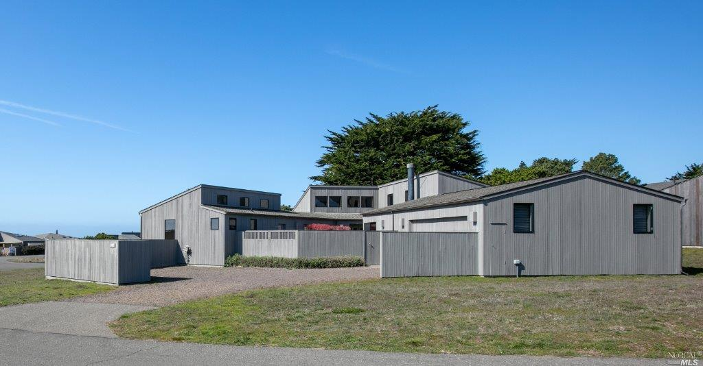 Listing 321060334 : 387  Grey Whale , The Sea Ranch, CA, 95497  (photo 13)