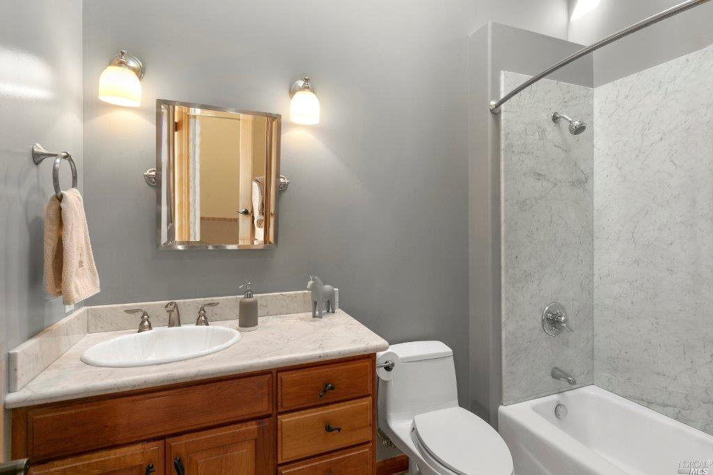 Listing 321060334 : 387  Grey Whale , The Sea Ranch, CA, 95497  (photo 30)