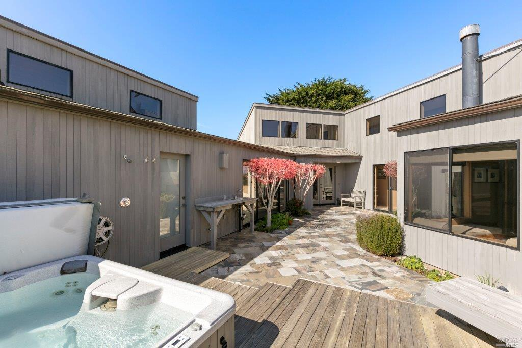 Listing 321060334 : 387  Grey Whale , The Sea Ranch, CA, 95497  (photo 17)