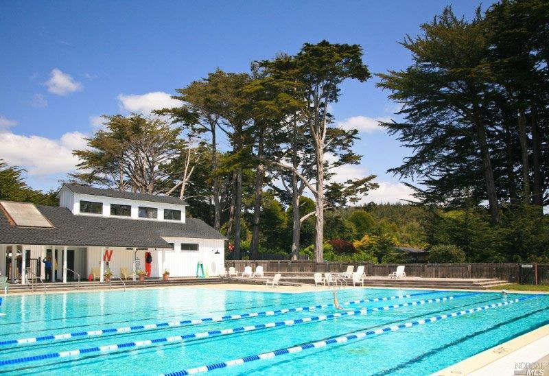 Listing 321060334 : 387  Grey Whale , The Sea Ranch, CA, 95497  (photo 42)