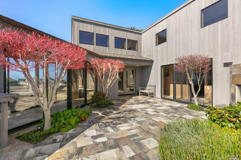 Listing 321060334 : 387  Grey Whale , The Sea Ranch, CA, 95497  (photo 14)
