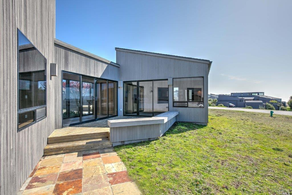Listing 321060334 : 387  Grey Whale , The Sea Ranch, CA, 95497  (photo 19)