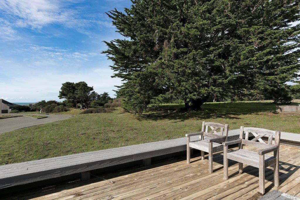 Listing 321060334 : 387  Grey Whale , The Sea Ranch, CA, 95497  (photo 12)