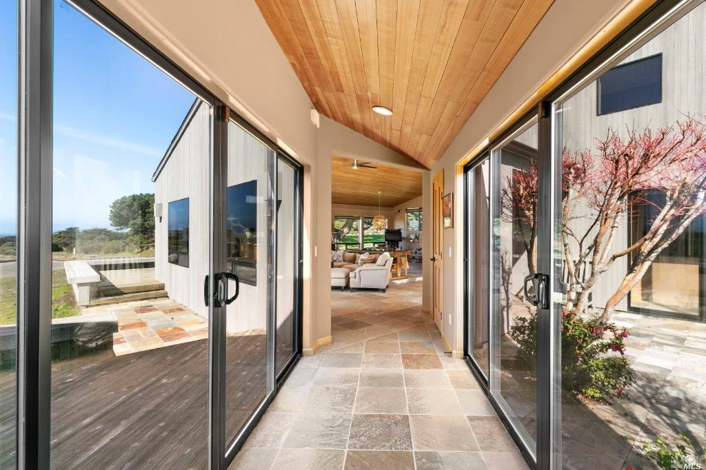 Listing 321060334 : 387  Grey Whale , The Sea Ranch, CA, 95497  (photo 21)