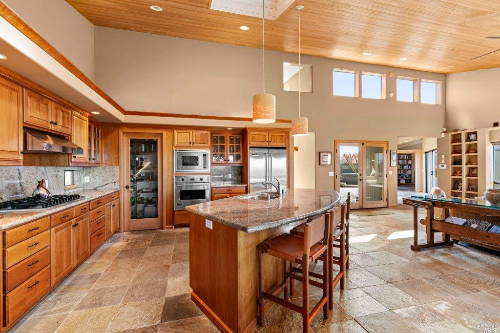 Listing 321060334 : 387  Grey Whale , The Sea Ranch, CA, 95497  (photo 3)