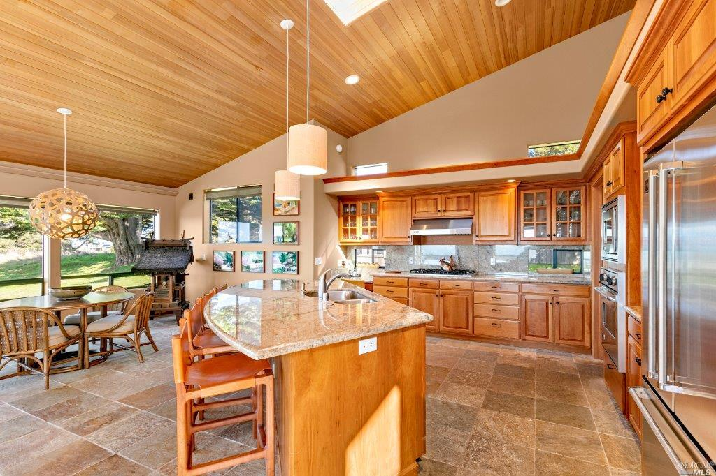 Listing 321060334 : 387  Grey Whale , The Sea Ranch, CA, 95497  (photo 8)