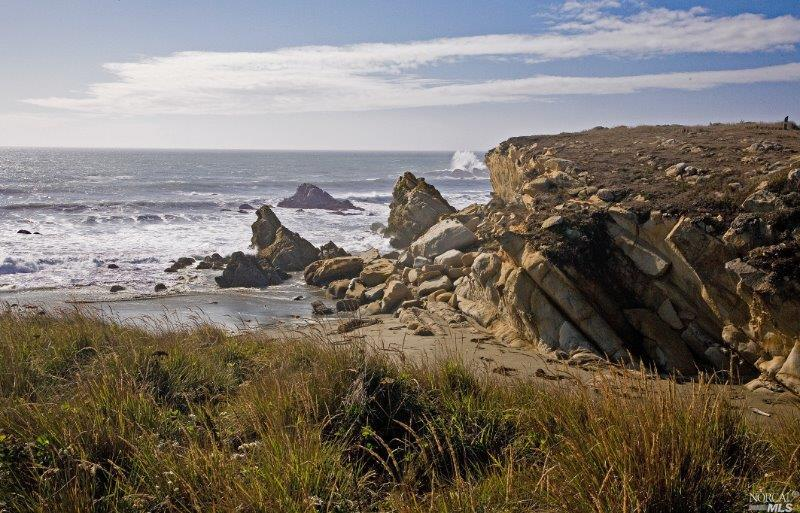 Listing 321060334 : 387  Grey Whale , The Sea Ranch, CA, 95497  (photo 39)