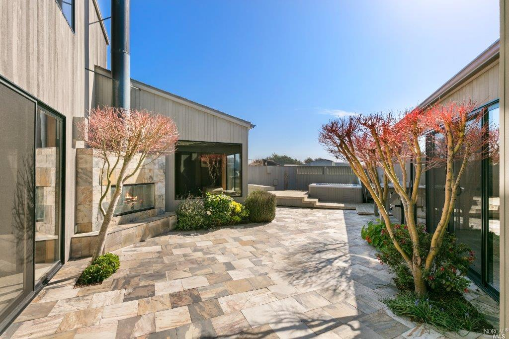 Listing 321060334 : 387  Grey Whale , The Sea Ranch, CA, 95497  (photo 16)