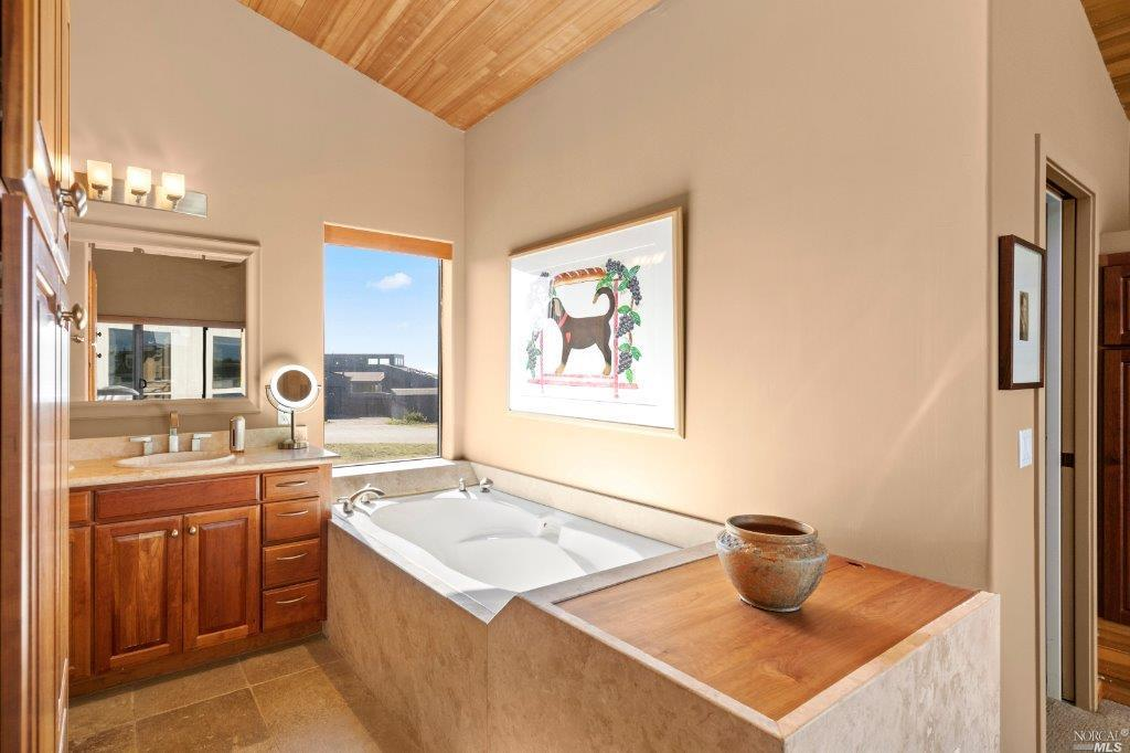 Listing 321060334 : 387  Grey Whale , The Sea Ranch, CA, 95497  (photo 26)