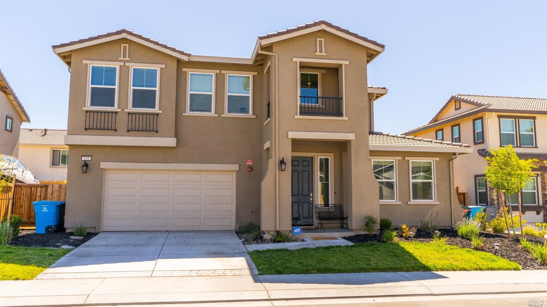 Photo of 725 Razorbill Street, Vacaville, CA 95688