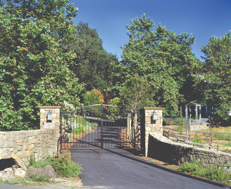 Listing 321060348 : 6650  Eagle Ridge Road, Penngrove, CA, 94951  (photo 4)