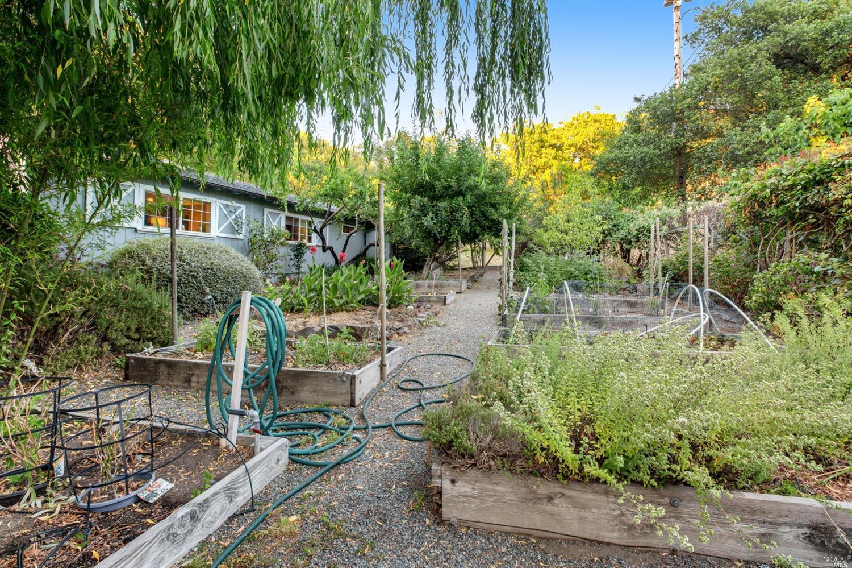 Listing 321060348 : 6650  Eagle Ridge Road, Penngrove, CA, 94951  (photo 86)