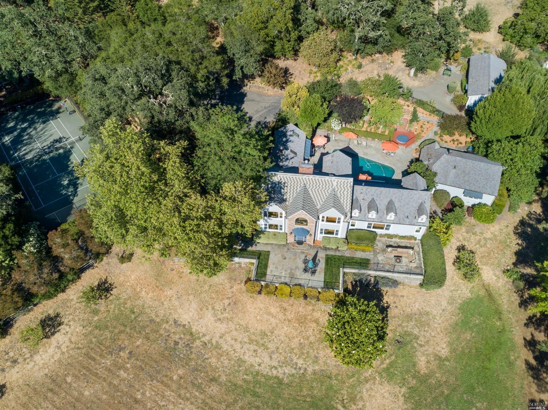 Listing 321060348 : 6650  Eagle Ridge Road, Penngrove, CA, 94951  (photo 1)