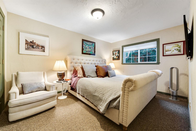 Listing 321060348 : 6650  Eagle Ridge Road, Penngrove, CA, 94951  (photo 60)