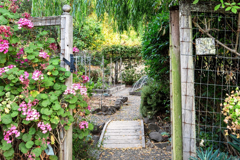 Listing 321060348 : 6650  Eagle Ridge Road, Penngrove, CA, 94951  (photo 87)