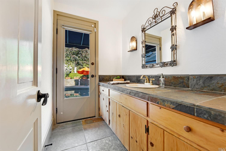 Listing 321060348 : 6650  Eagle Ridge Road, Penngrove, CA, 94951  (photo 46)