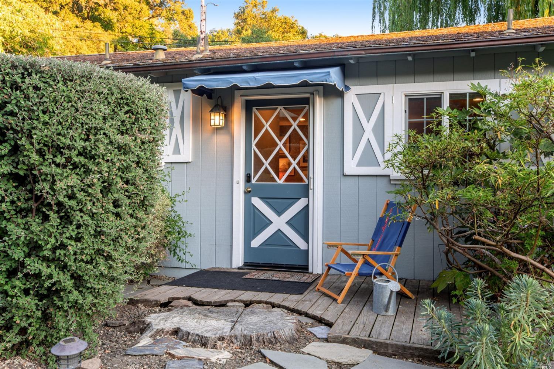 Listing 321060348 : 6650  Eagle Ridge Road, Penngrove, CA, 94951  (photo 59)