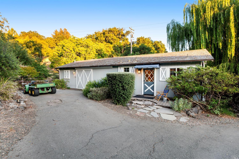 Listing 321060348 : 6650  Eagle Ridge Road, Penngrove, CA, 94951  (photo 58)