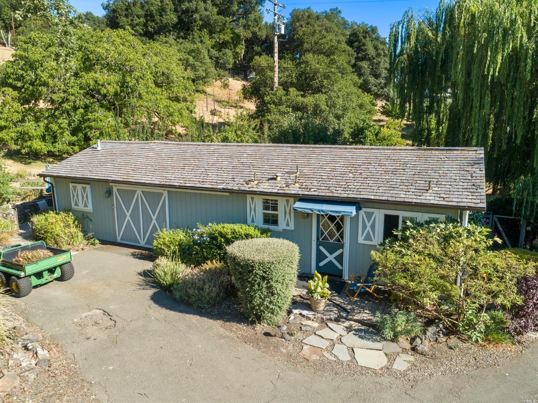 Listing 321060348 : 6650  Eagle Ridge Road, Penngrove, CA, 94951  (photo 92)