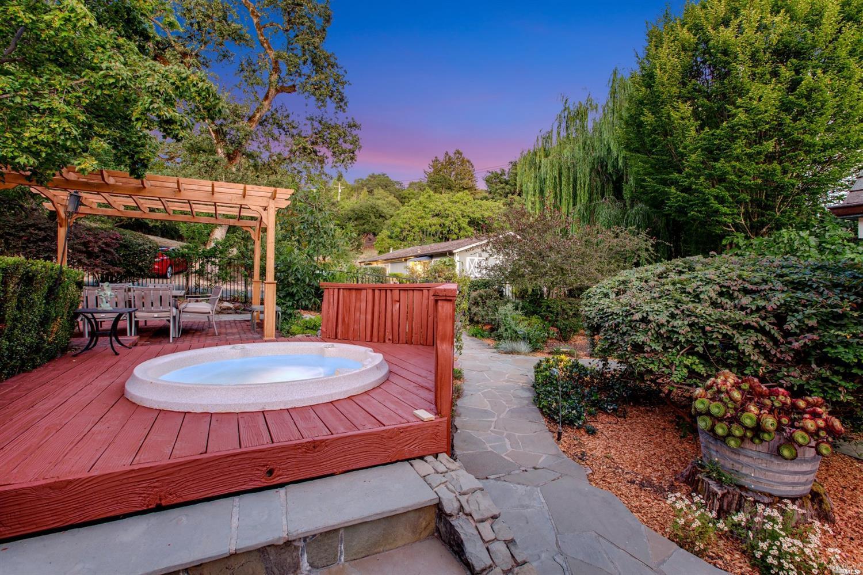 Listing 321060348 : 6650  Eagle Ridge Road, Penngrove, CA, 94951  (photo 78)