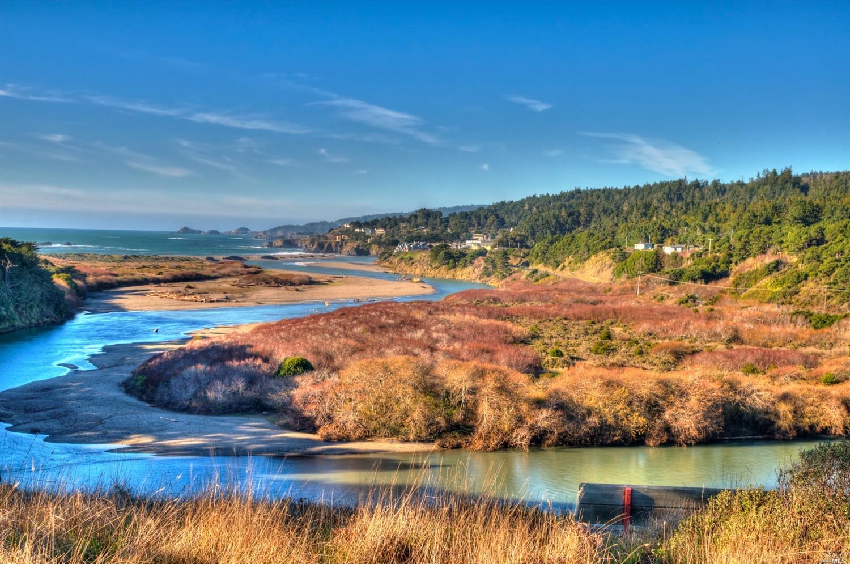 Listing 321060132 : 38240  Green Vale Close , The Sea Ranch, CA, 95497  (photo 8)