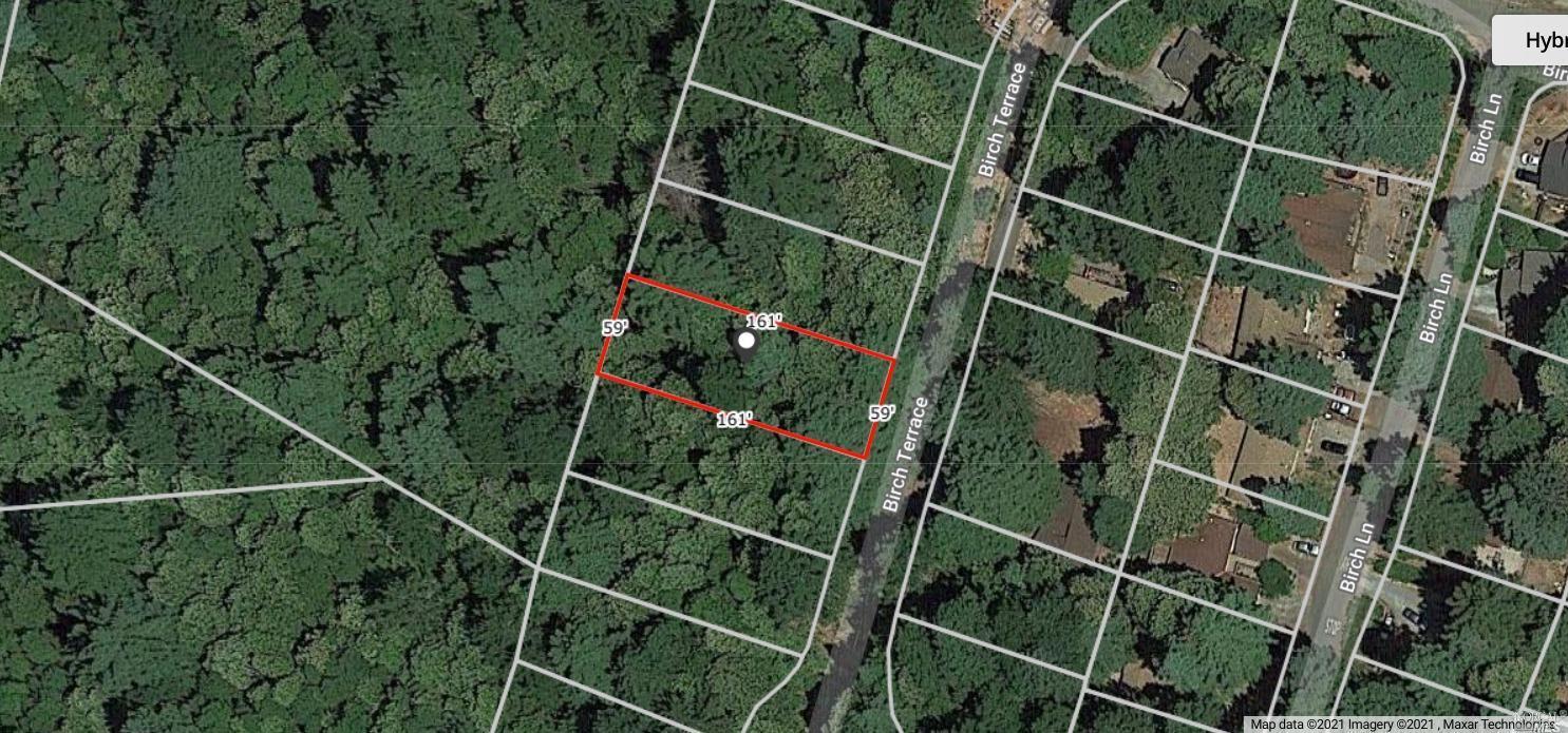24154 Birch Terrace, Willits, CA 95490