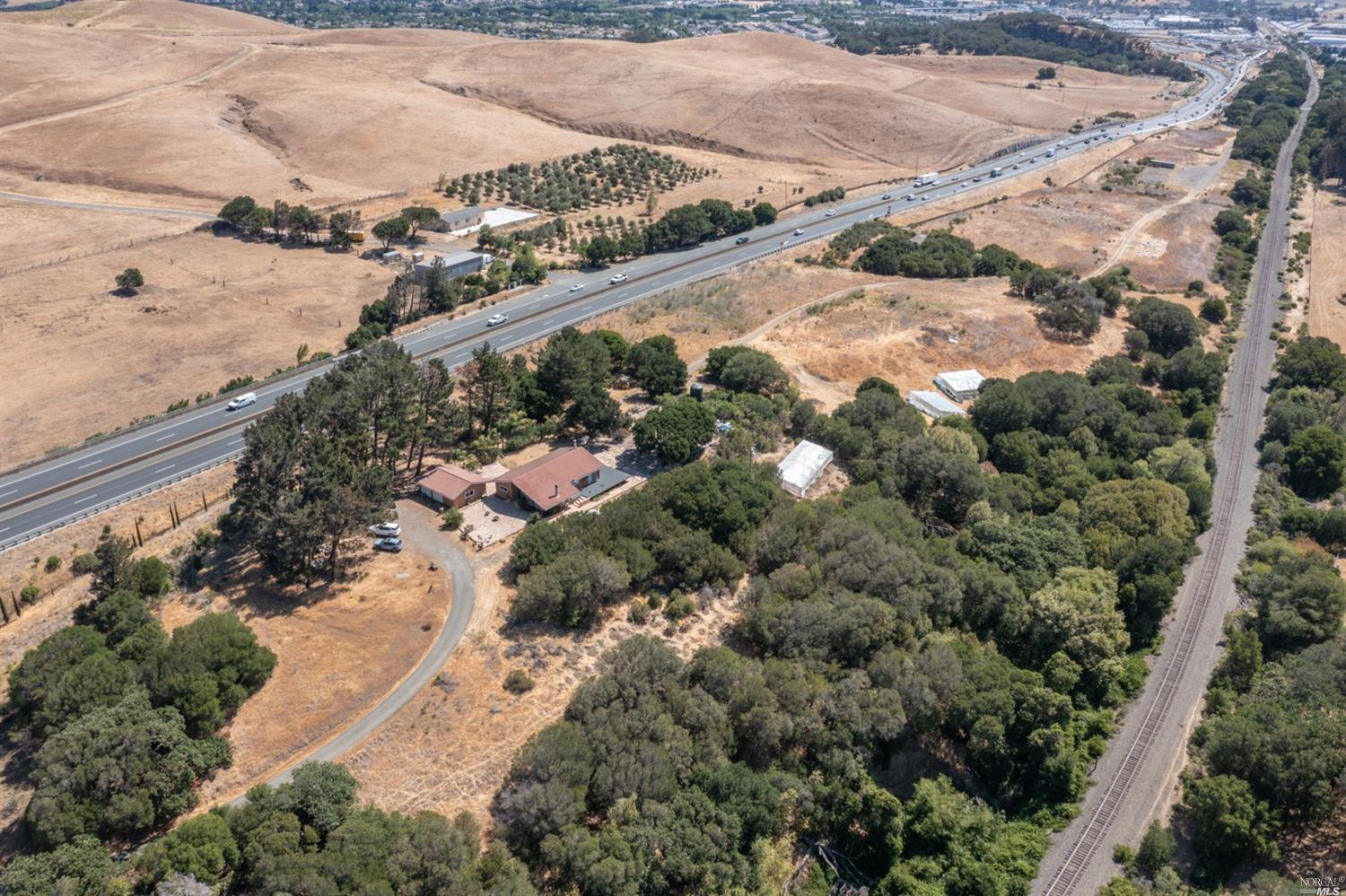 Photo of 1646 State Highway 12, American Canyon, CA 94503