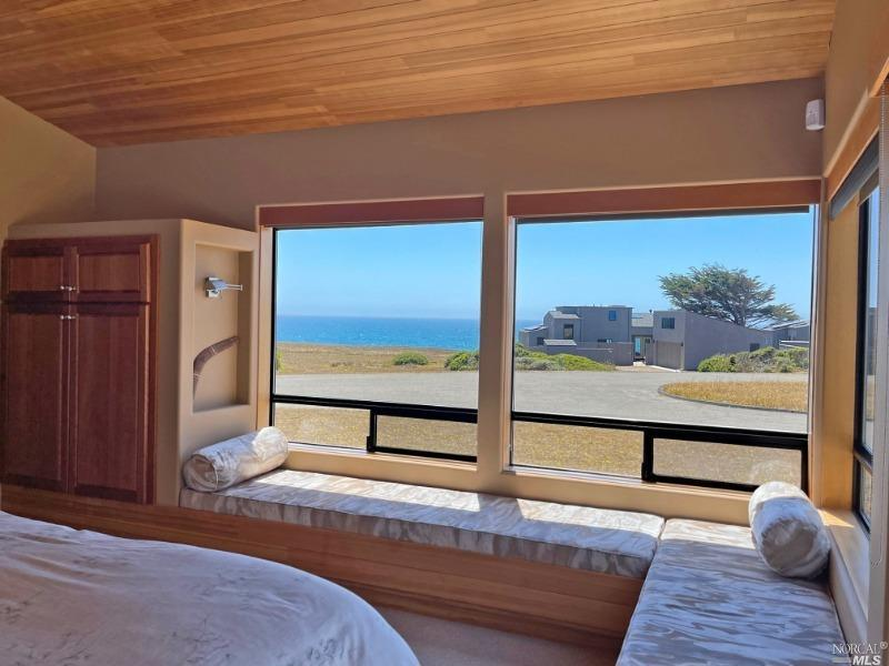 Listing 321060334 : 387  Grey Whale , The Sea Ranch, CA, 95497  (photo 23)