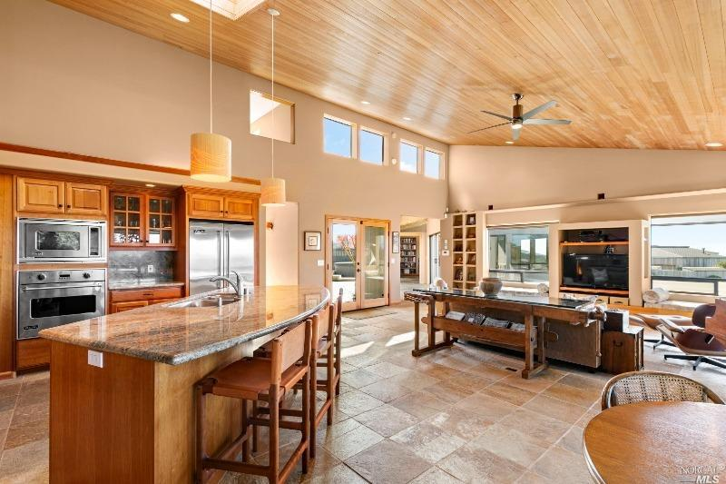 Listing 321060334 : 387  Grey Whale , The Sea Ranch, CA, 95497  (photo 7)