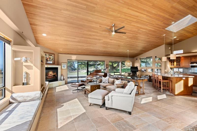 Listing 321060334 : 387  Grey Whale , The Sea Ranch, CA, 95497  (photo 5)