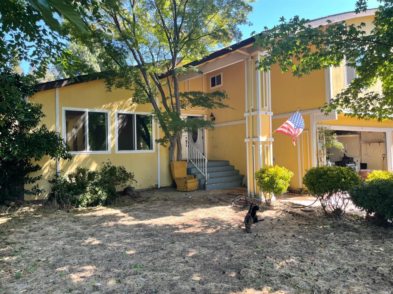 Photo of 2823 Elmhurst Circle, Fairfield, CA 94533