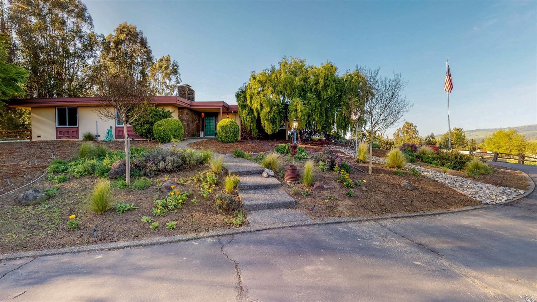 Listing 321064641 : 920  Goodwin Avenue, Penngrove, CA, 94951  (photo 6)