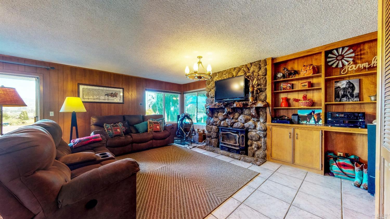 Listing 321064641 : 920  Goodwin Avenue, Penngrove, CA, 94951  (photo 9)