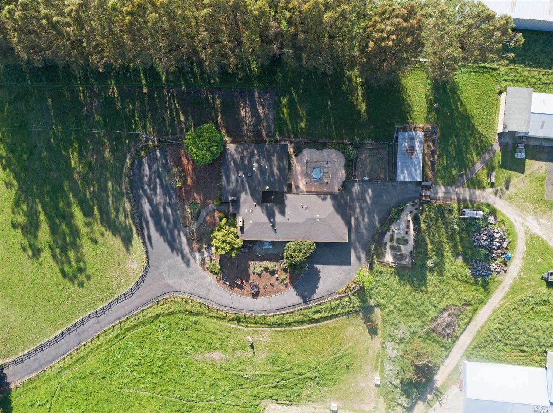 Listing 321064641 : 920  Goodwin Avenue, Penngrove, CA, 94951  (photo 74)