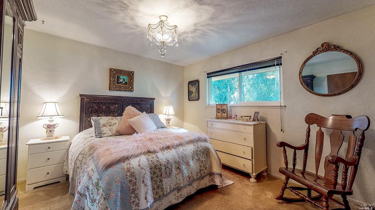 Listing 321064641 : 920  Goodwin Avenue, Penngrove, CA, 94951  (photo 23)