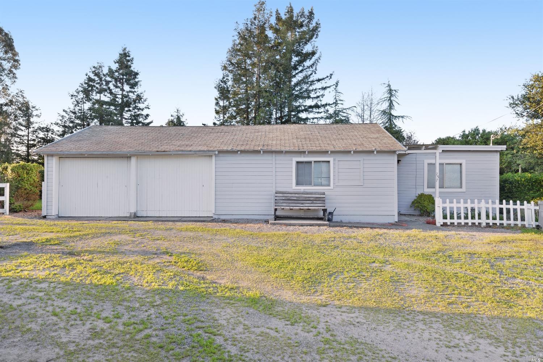 Listing 321064641 : 920  Goodwin Avenue, Penngrove, CA, 94951  (photo 47)