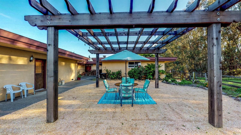 Listing 321064641 : 920  Goodwin Avenue, Penngrove, CA, 94951  (photo 65)